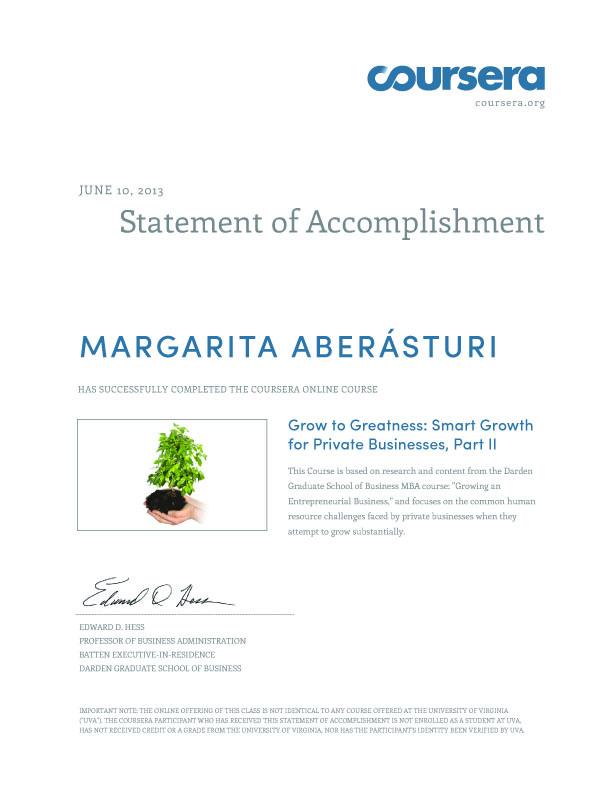 Marge Aberásturi | Virtual Assistant
